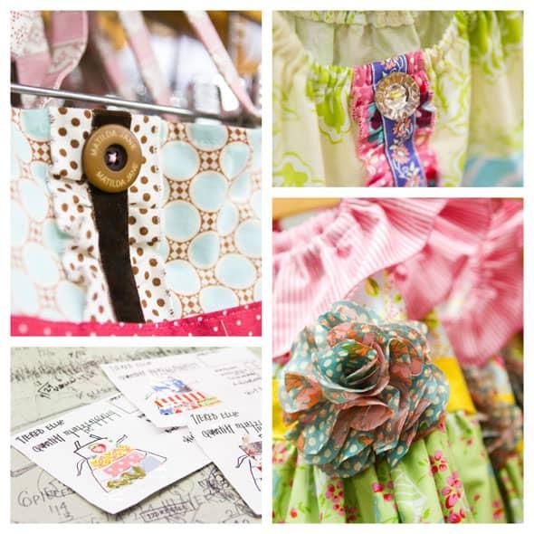 matilda-jane-clothing-design