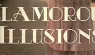 Glamorous Illusions, Historical Fiction
