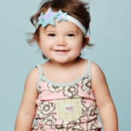 Matilda Jane Clothing — The Way Clothes Should Make You Feel (Review and Giveaway)