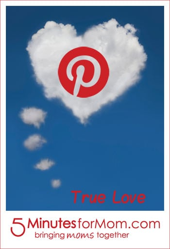 pinterest-cloud