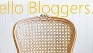 Are You Going to BlogHer? Win A $1500 Style Makeover from Windows #sweepstakes