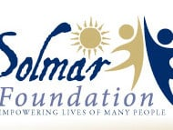 Vacationing with a Purpose: The Solmar Foundation