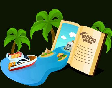 tropic_mind_island
