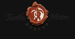Turtle_Moon_Health