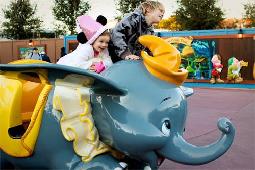 disney-vacations-kids-dumbo