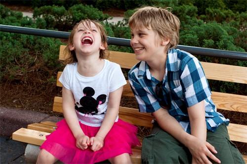 disney-vacations-kids