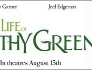 The Odd Life of Timothy Green Screening Giveaway