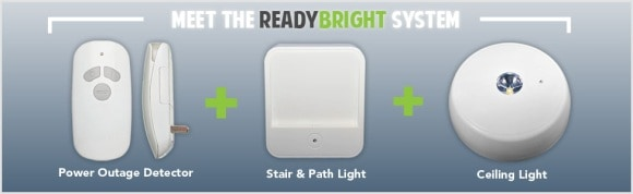 meet-the-readybright-system