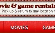 Celebrate Your Summer With Redbox + Giveaway