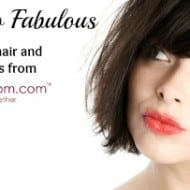 15 Minutes to Fabulous – Quick Tips for Sexy, Simple Hair and Make-up
