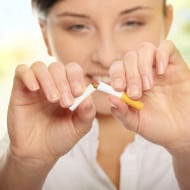 Quit Smoking with Walmart.com's Blueprint To Quit