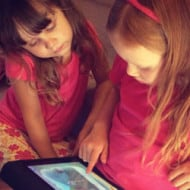 Free Apps and Online Episodes from Disney Junior
