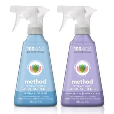 method_12oz_DryerSpray