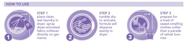 method_DryerSpray_Icons