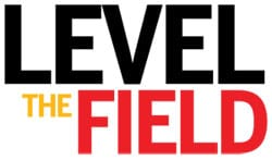 Level The Field