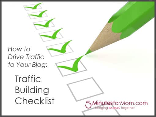 Build Your Own House Checklist Design Your Own Home
