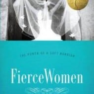 Fierce Women {Book Review and Giveaway}