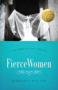 Fierce Women – Book Review