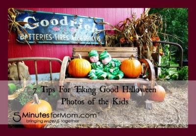 halloween photos pinterest