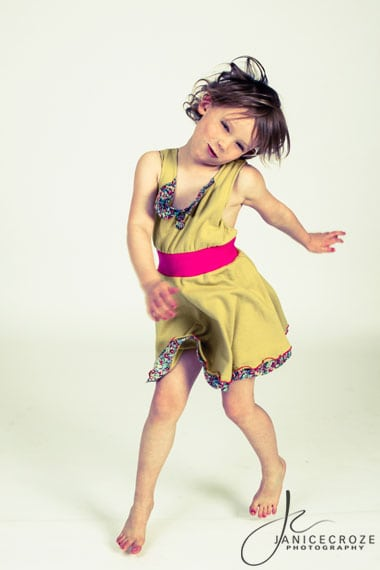 cotton-candy-kids-girls-dress
