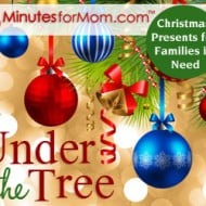 Under the Tree 2012