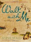 Walk With Me Book Review and Giveaway