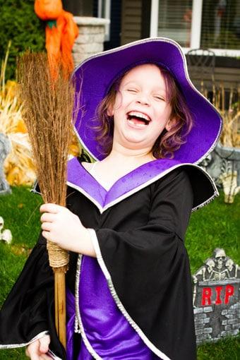 Halloween-link-up-2012