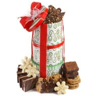 Delicious Holiday Gift: Harvard Sweet Boutique Treats