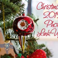 Christmas Photo 2012 Link Up – Add Yours