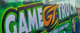 Thumbnail image for GameTruck Party is the Ultimate Video Game Experience (Giveaway)