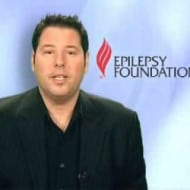 Actor Greg Grunberg and King.com Want You to Help Crush Epilepsy