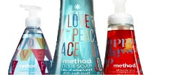 Thumbnail image for Method Holiday Collections