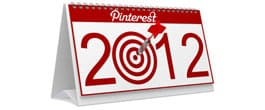 Thumbnail image for Pin It Friday – Show Off Your Top Pins of 2012