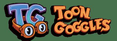 Toon Goggles: Fun Family Friendly Cartoons