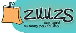 Zuuzs.com Gives You Cash Back for Purchases