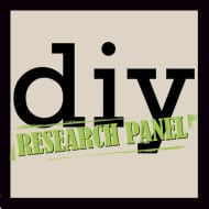 Be Part of the DIY Panel and You Could Earn Cash or Products