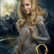 Oz the Great and Powerful: Sunday's Sneak Peek #DisneyOzEvent