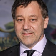 Interview with Sam Raimi – One Amazing Director