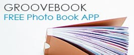 Thumbnail image for Get Your Groovebook for FREE — Free Photobook with Free Shipping Coupon Code
