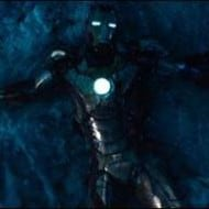 Oz, The Lone Ranger, and Iron Man 3 Extended Commercials