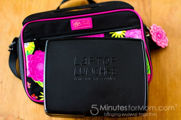 laptop-lunches-bento-for-kids