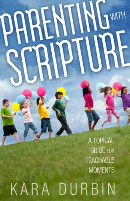 parentingwithscripture