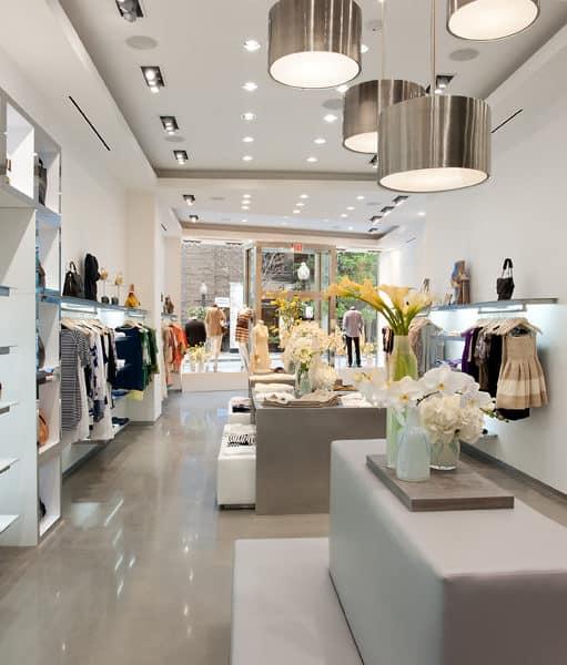 Shop Scoop Fashions Online at ScoopNYC.com