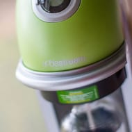 SodaStream and a Canadian-Only Giveaway