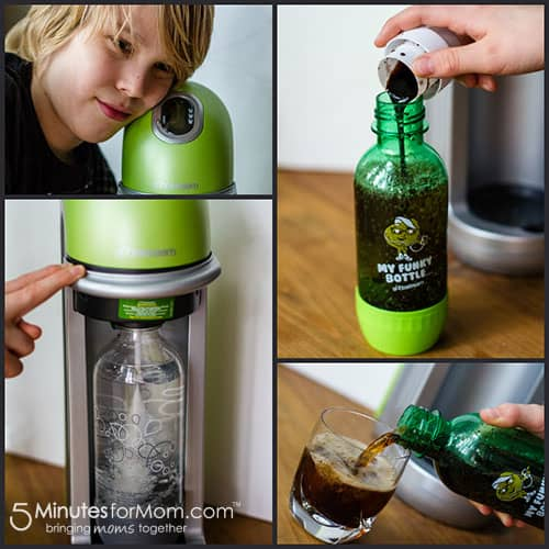 sodastream-home-soda-maker