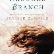 The Crooked Branch {Review and giveaway}