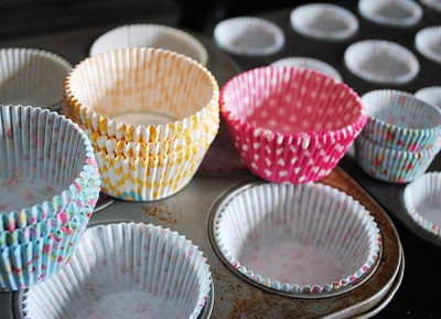 Add-Cupcake-liners-to-pans