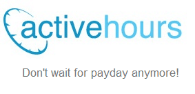 Thumbnail image for What If You Could Always Pay Your Bills On Time? You Can with ActiveHours