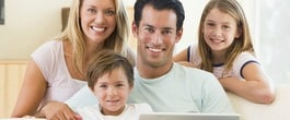 Thumbnail image for Family Movie Night: Three Websites That Will Entertain The Whole Family