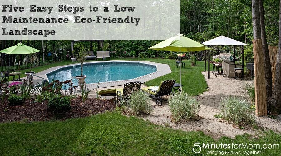 Beginer easy: Pools and landscaping ideas missouri secretary on backyard modern landscape, backyard vegetable garden, backyard creek,